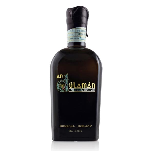 AnDulaman 500ml - 43.2� v.1