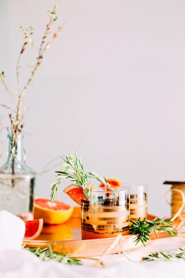 food-photographer-jennifer-pallian-TswcU9rBUWY-unsplash