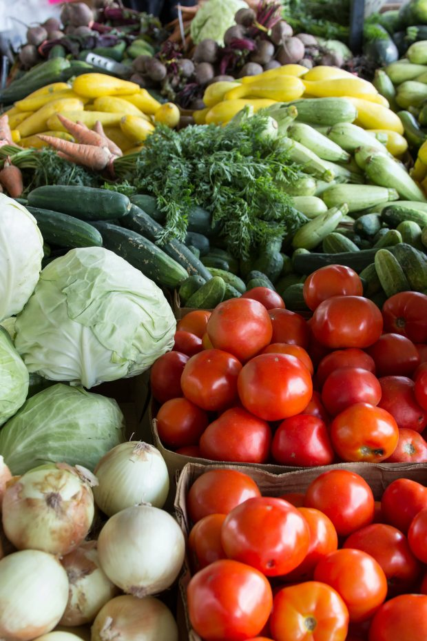 pile-of-assorted-varieties-of-vegetables-2255935