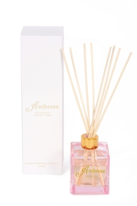 Ambrose Scents Juliet Oud
