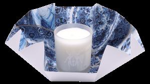 Babylonstoren - Fynbos Candle 2