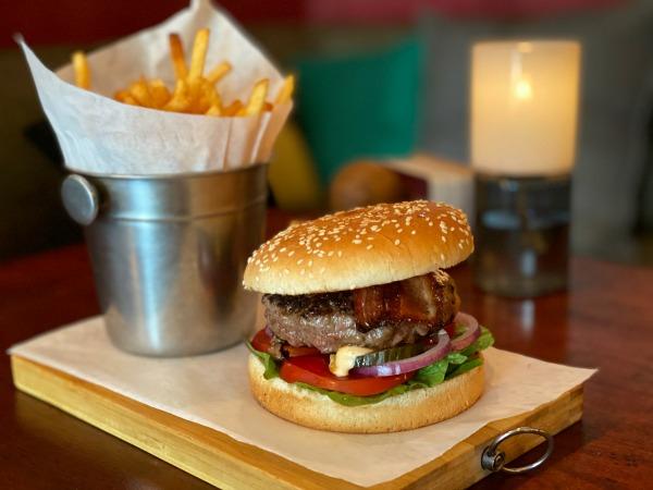 burger-2-2