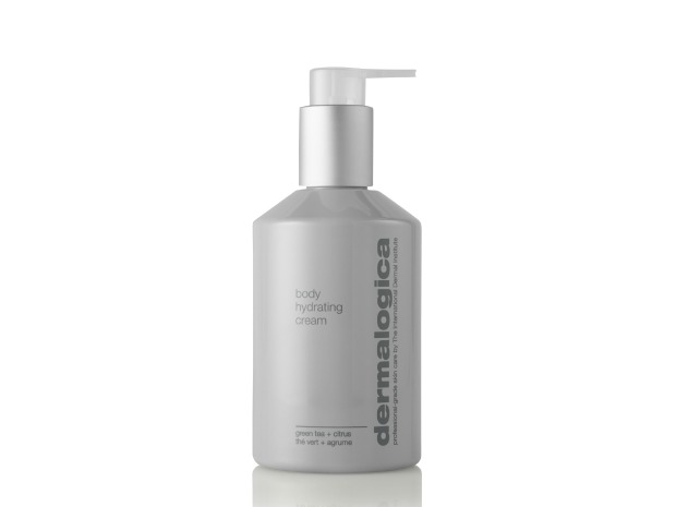 Dermalogica Body Hydrating Cream-2