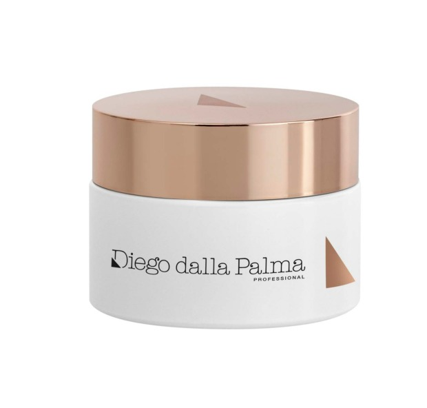 Diego dalla Palma Professional Icon Time Redensifying Cream-2