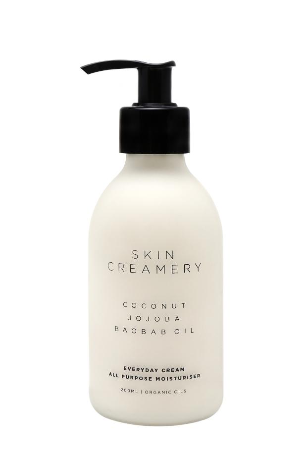 IMG_7730.JPG The Everyday Cream 200ml 700083594297 15.17.51