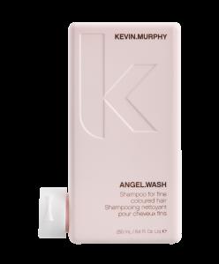 KMU001_ANGEL.WASH_250ml-03