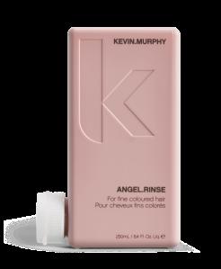 KMU009_ANGEL.RINSE_250ml-02_B