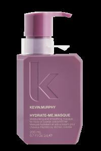 KMU254_HYDRATE-ME.MASQUE_200ml-03