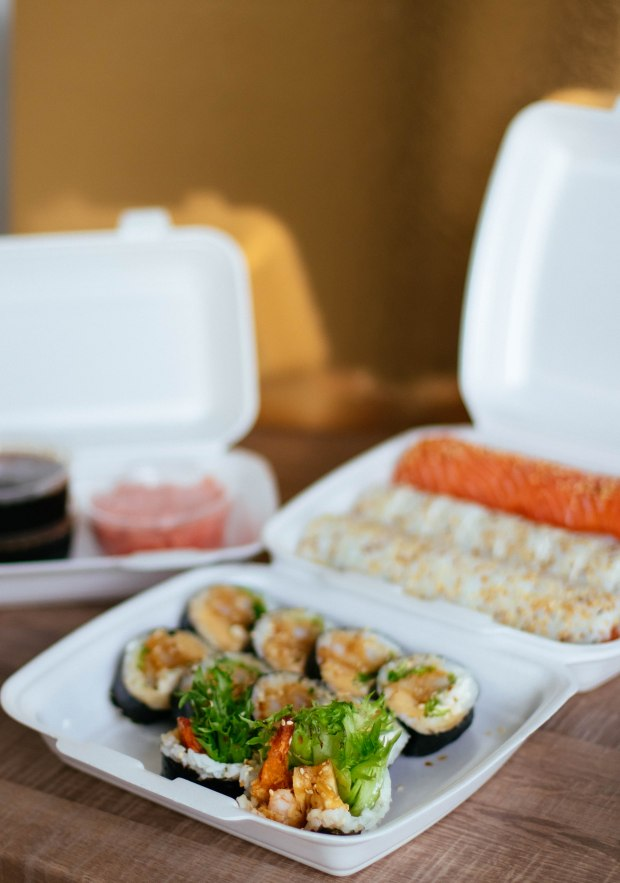 sushis-on-pack-1199974