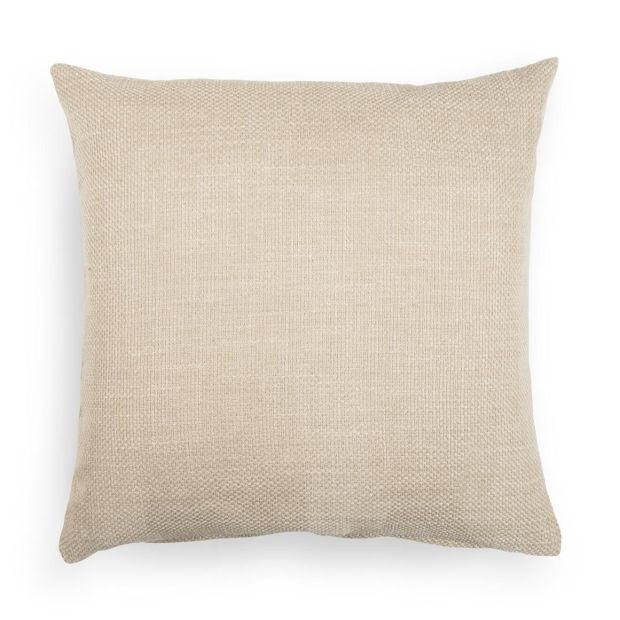 Woven Scatter Cushion