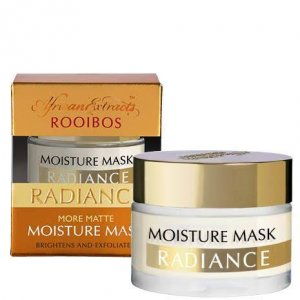 African-Extracts-More-Matte-Moisture-Mask--300x300