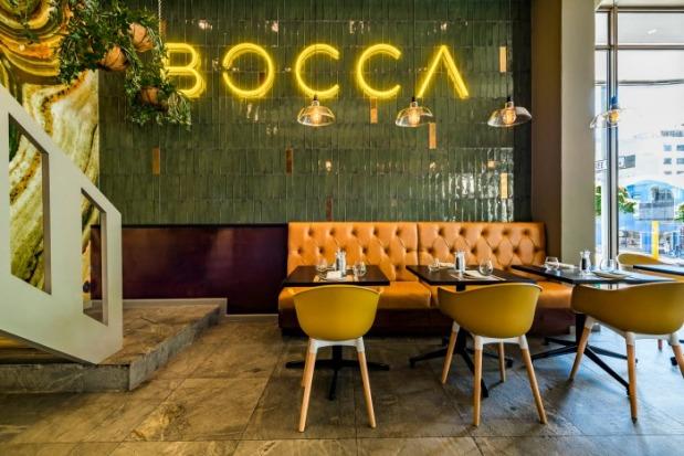 BOCCA-Interior-downstairs-HR-3-photo-Hein-van-Tonder
