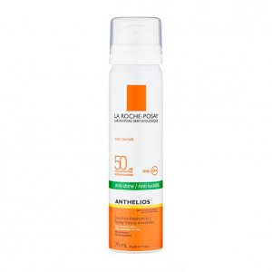 La-Roche-Posay-Anthelios-Invisible-Fresh-Mist-Anti-Shine-SPF-50--300x300