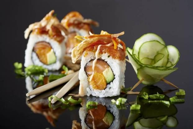 So-Sushi6963-1024x684