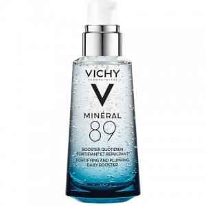 Vichy-Mineral-89-Fortifying-Plumping-Daily-Booster--300x300